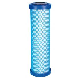 Cartouche XM standard EMX 0.45 microns filtre digital HYDROPURE