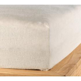Linge coton bio al se drap coton linge de lit bio la for Drap housse coton bio 90x200
