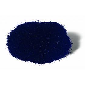 Gilsonite en poudre pour peinture bitume de judé à partir de 250g