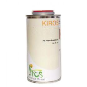 Diluant écologique KIROS 0,5L