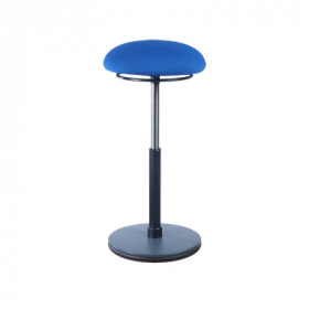 Siège assis-debout forme champignon MOIZI 20