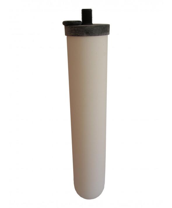 Cartouche filtration eau ULTRACARB CERAMIQUE filtre à eau HCP. HCS. HIP. HIS. NP3 DOULTON
