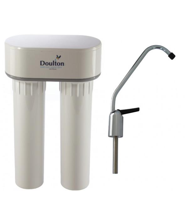 cartouche ultracarb pour filtre eau obe 2250l doulton cartouches accessoires filtration. Black Bedroom Furniture Sets. Home Design Ideas