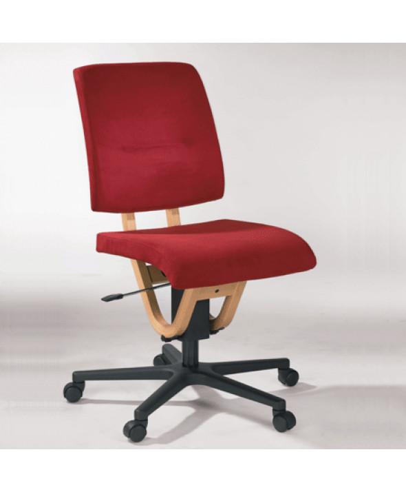bureau enfant r glable et volutif moizi17 pour les enfants si ges fauteuils bureaux. Black Bedroom Furniture Sets. Home Design Ideas
