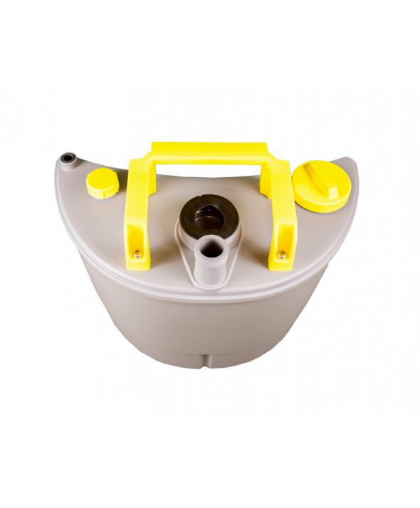 Réservoir urine 7L pour toilette-sèche Tiny Separett
