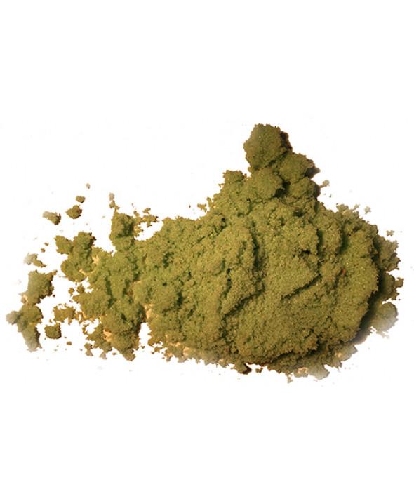 Sulfate de fer (250g)