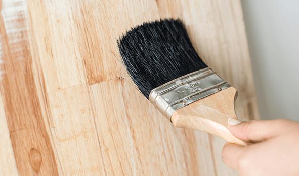 Comment rénover un parquet bois