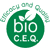Label Bioceq