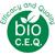 Label Bioceq
