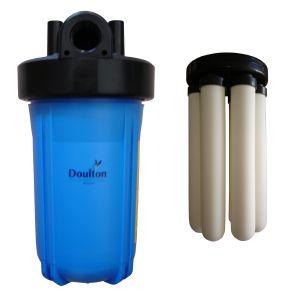 filtre-a-eau-rio-cartouche-sterasyl