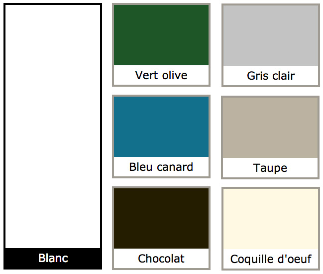 Etre-vert-peinture-naturelle-bois-exterieur-nuancier.jpg;