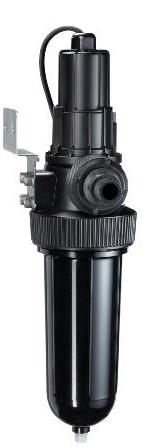 filtre a eau Ultra violet