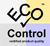 Label Eco Control