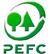 Labels écologiques PEFC