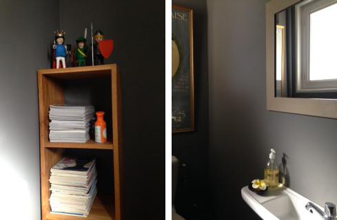 Peinture-naturelle-mur-boiserie-lessivable-int-ext-eau-satin-DOLCI.jpg