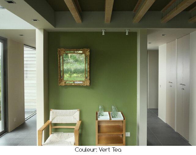 peinture-naturelle-couleur-mur-et-plafond-vert