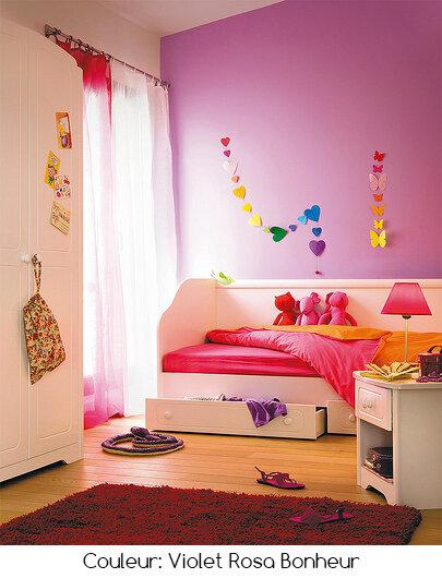peinture-naturelle-couleur-mur-et-plafond-rose