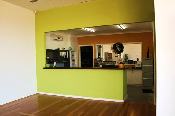 peinture-naturelle-mur-et-plafond-dubron