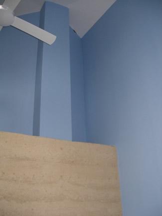 peinture-naturelle-ura-livos-chambre-bleu
