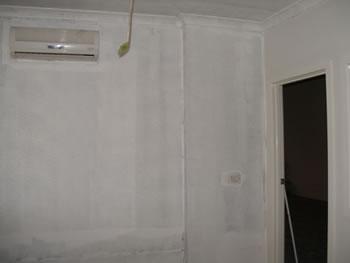 sous-couche-naturelle-mur-plafond-grava-livos