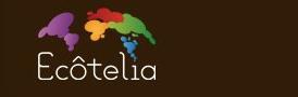 Domaine Ecotelia