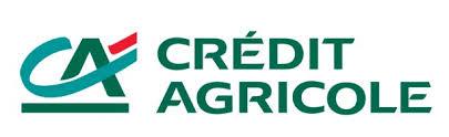 La Maison de l'Ecologie paiement sécurisé avec Credit Agricole