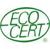 label bio ecocert