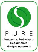 Label Pure