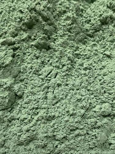 ocre vert brentonico dolci