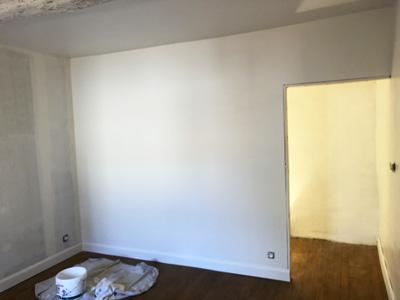 peinture-naturelle-mur-et-plafond