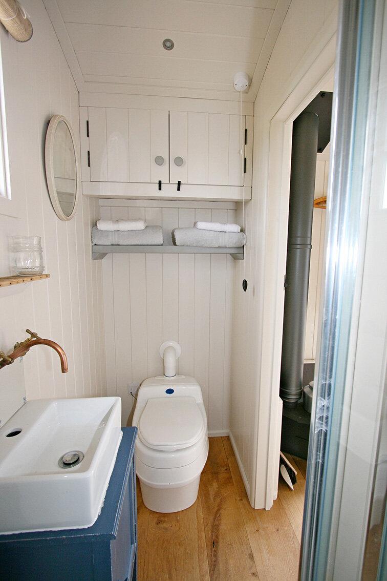 Toilette-seche-Villa-9000-separett-maison
