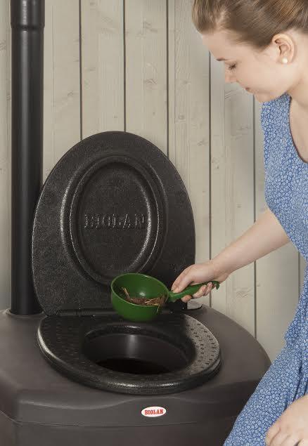 Toilette-seche-biolan