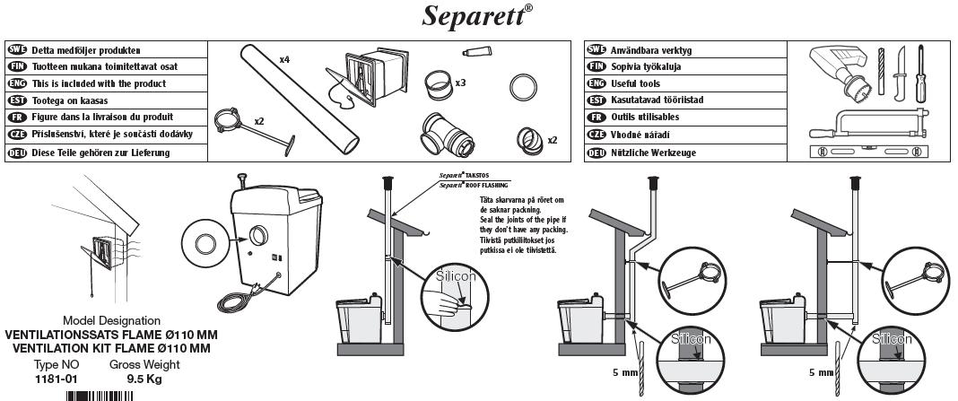 kit-ventilation-toilette-separett-cindy