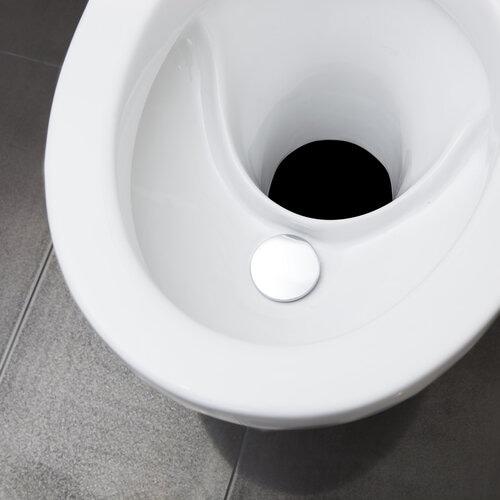 toilette-ecologique-ecodry-wostman