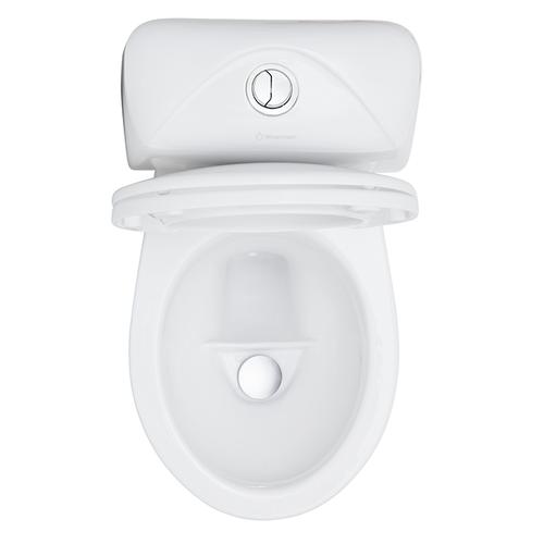 toilette-ecologique-ecoflush