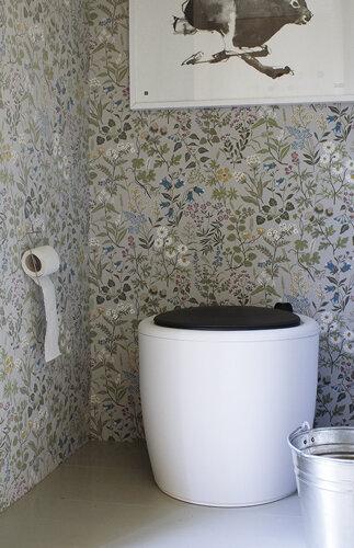 toilette-seche-a-compost-bac-50L-kekkila-sdb