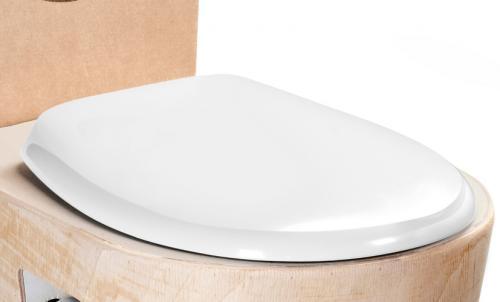 toilette-seche-a-compost-ecotrone-bois