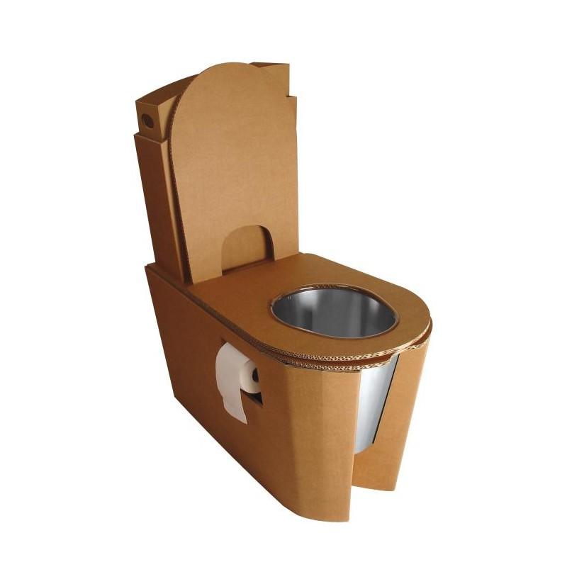 toilette-seche-a-compost-ecotrone-sdb