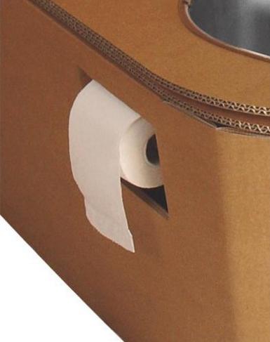 toilette-seche-a-compost-ecotrone-papier.jpg