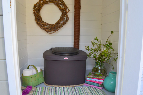 toilette sèche biolan