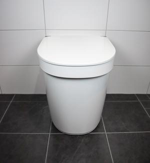 toilette seche tiny separett sdb
