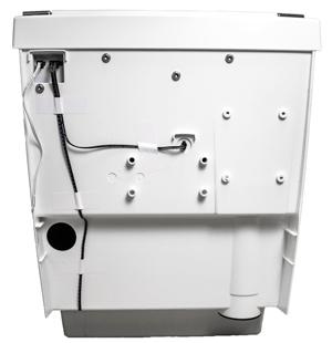 toilette seche tiny separett vue arriere